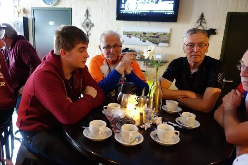 Extra Tussen stop Zorgcafe 't Koetje 2 (10)