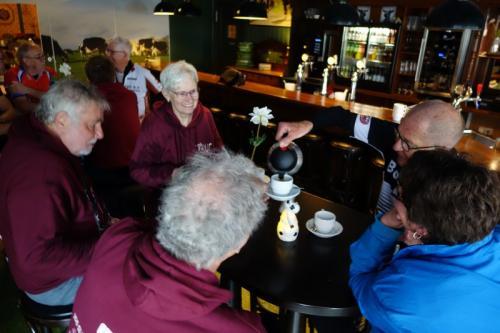 Extra Tussen stop Zorgcafe 't Koetje 2 (2)