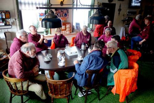 Extra Tussen stop Zorgcafe 't Koetje 2 (6)