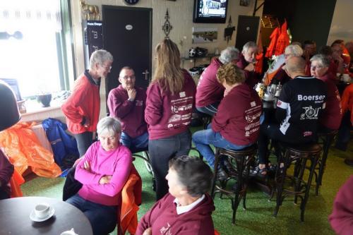Extra Tussen stop Zorgcafe 't Koetje 2 (7)