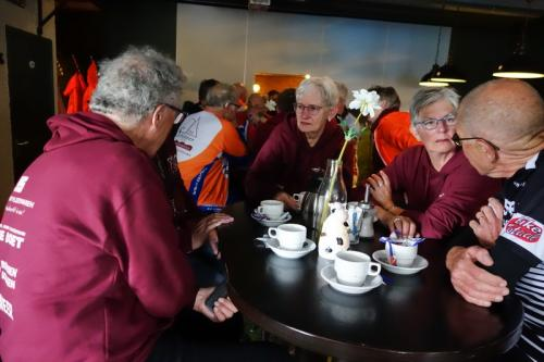 Extra Tussen stop Zorgcafe 't Koetje 2 (8)