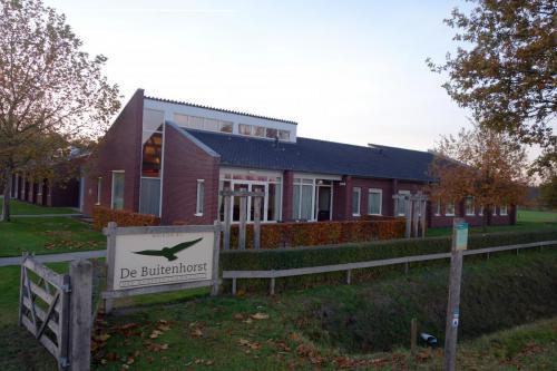 2019 Buitenhorst