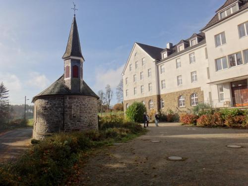 Kloster Ommerborn 1