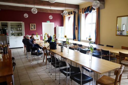 Kloster Ommerborn 18