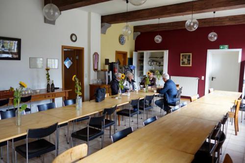 Kloster Ommerborn 19