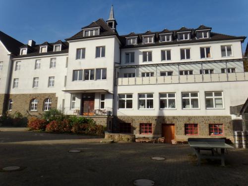 Kloster Ommerborn 2