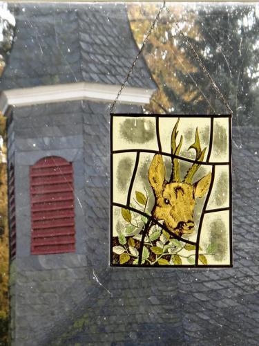 Kloster Ommerborn 20