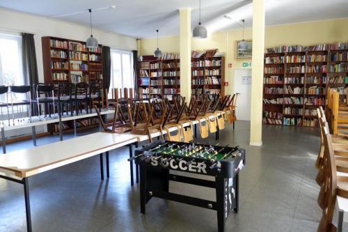Kloster Ommerborn 22