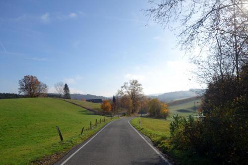 Kloster Ommerborn 23