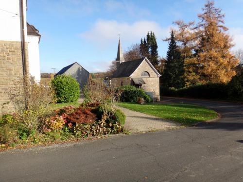 Kloster Ommerborn 3