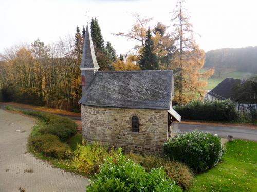 Kloster Ommerborn 4