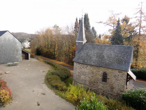 Kloster Ommerborn 5