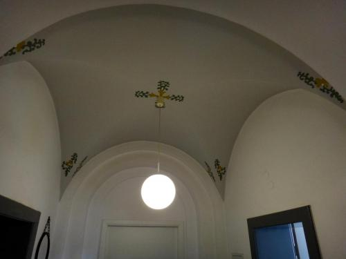 Kloster Ommerborn 6
